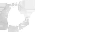 Fotografie Annegret Schreiber Logo